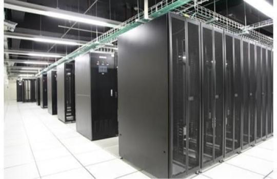 乐虎国际维一官网集团数据中心建设成立:大数据,信息化,新起点