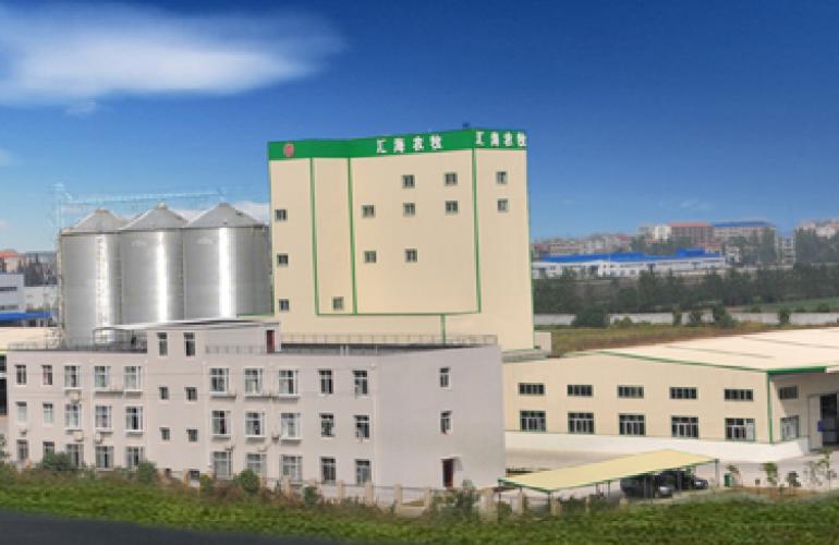 湖北raybet官方网址农牧科技有限公司